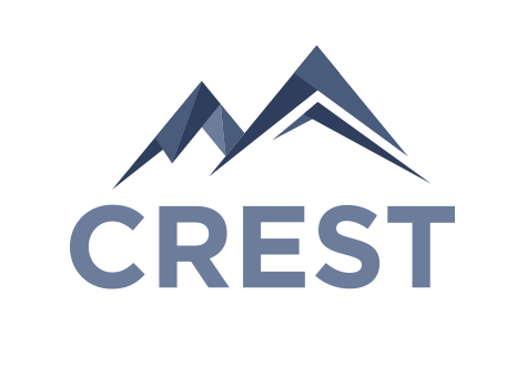 Crest Tax Group