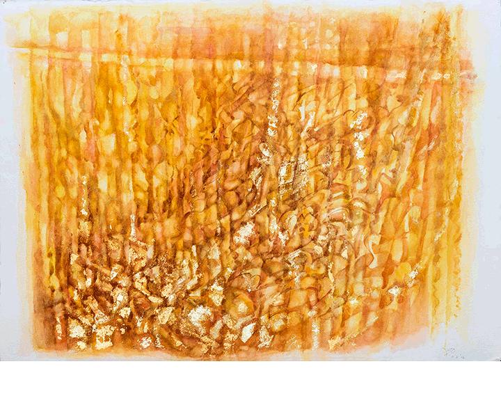 Golden Overmind 2