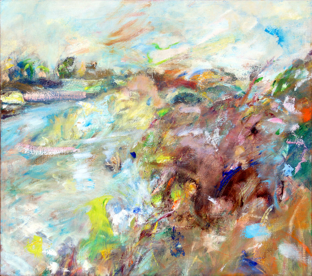 NB4-Bush-and-Island-28x32-oil.canvas.jpg