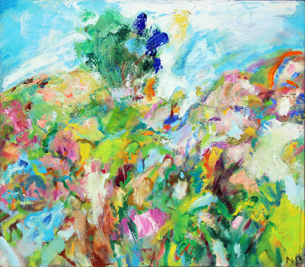 NB5-Eugene-Thicket-29x33-oil.canvas.jpg