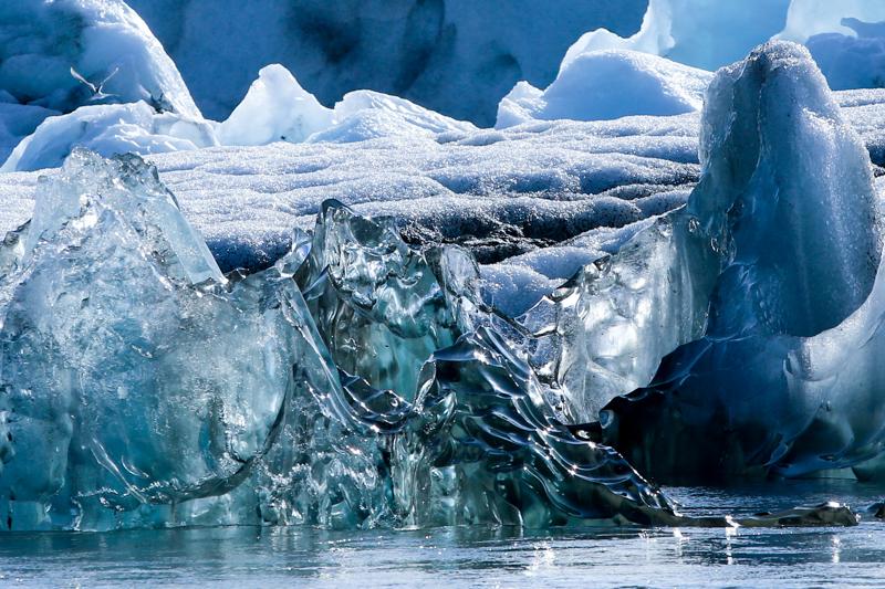 glacier blues.jpg