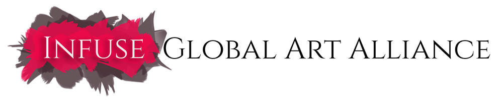Infuse Global Art Alliance logo.png