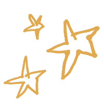 Stars1.png