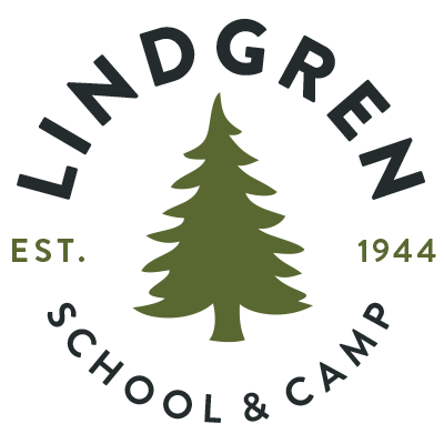 The Lindgren School & Camp