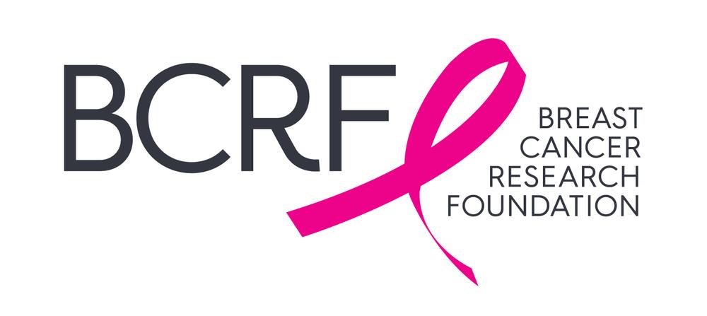 BCRF_logo