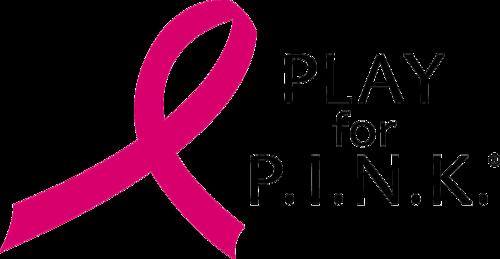 PINK+logo.png