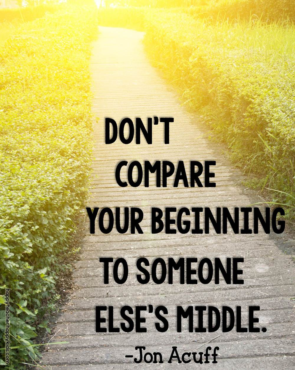 Dont-compare-your-beginning-to-someone-elses-middle.jpg