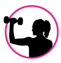 Strong Girl FItness logo.jpg