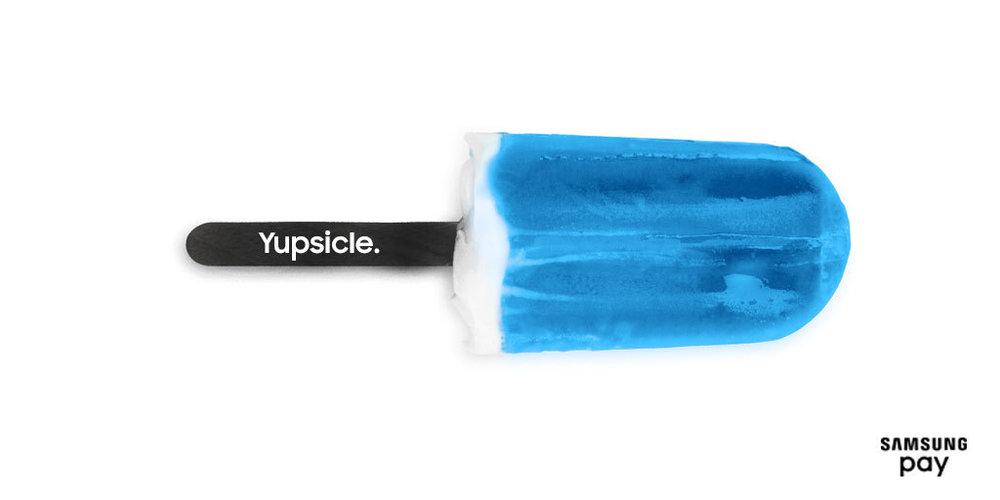 yupsicle.jpg