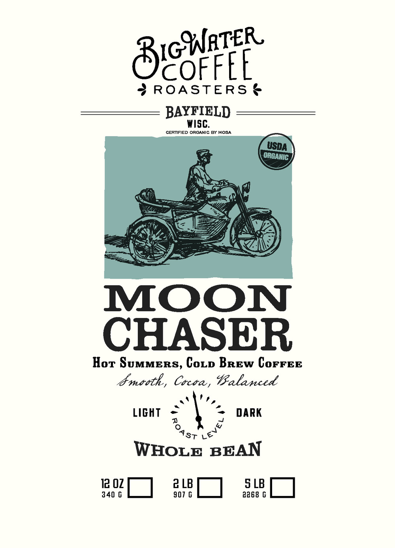 MoonChaser.jpg
