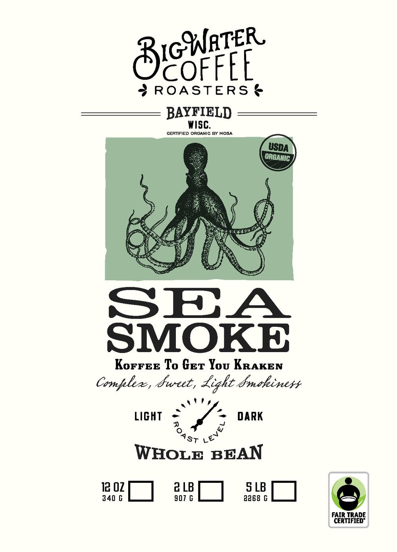 SeaSmoke.jpg