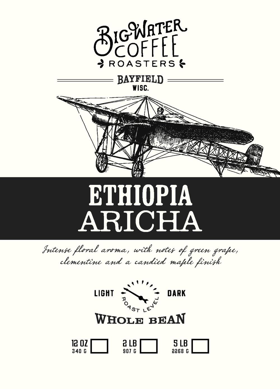 EthiopiaAricha.jpg