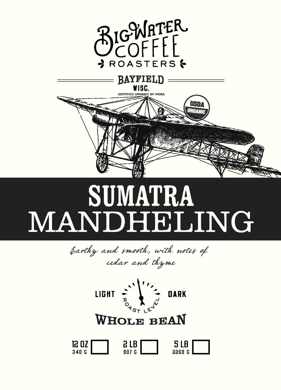 SumatraMandheling.jpg
