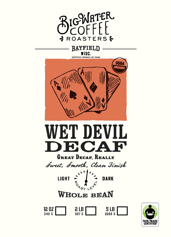 WetDevilDecaf.jpg