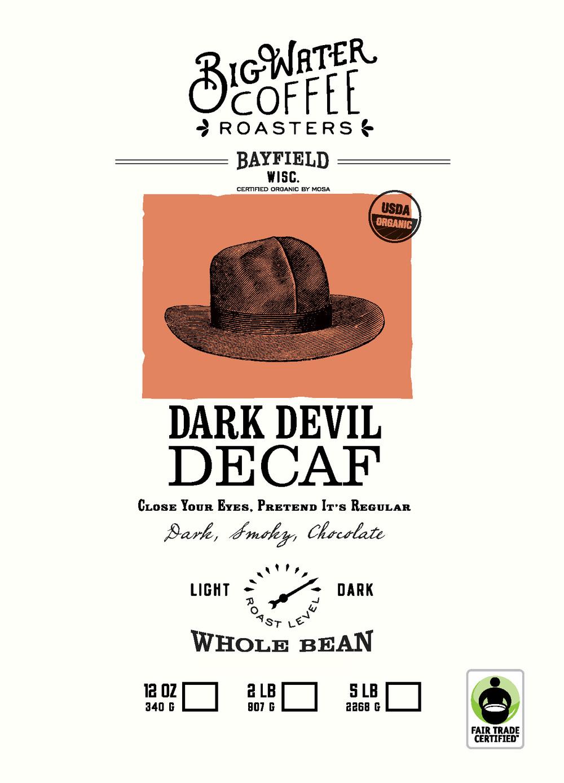 DarkDevilDecaf.jpg