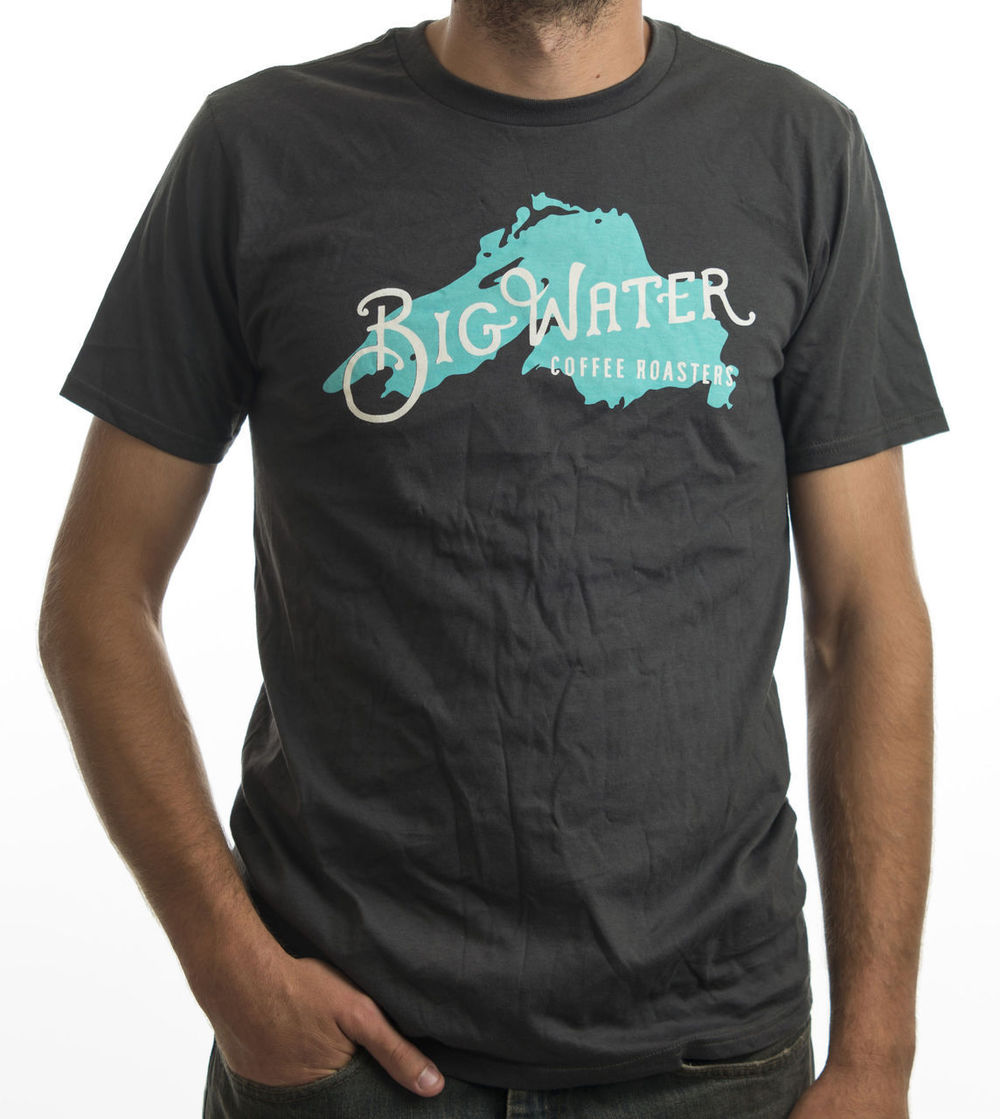 BigwaterMerch005_cropped__08714.1410898504.1280.1280.jpg