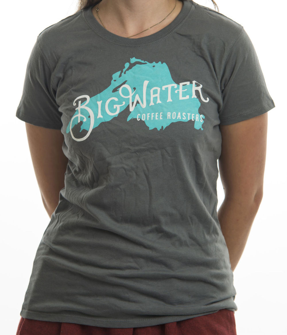 BigwaterMerch008_cropped__14445.1410899236.1280.1280.jpg