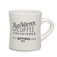 BigwaterMug_General_WEB__76015.1401380192.1280.1280.jpg