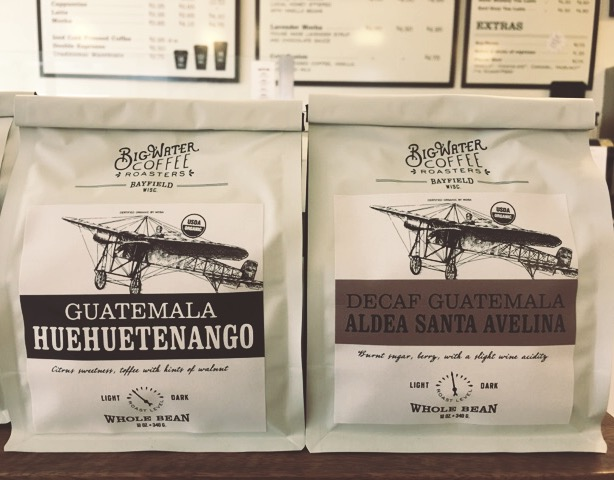 single-origin-guatemalas