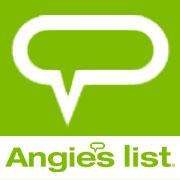 logo-angies-list.jpg