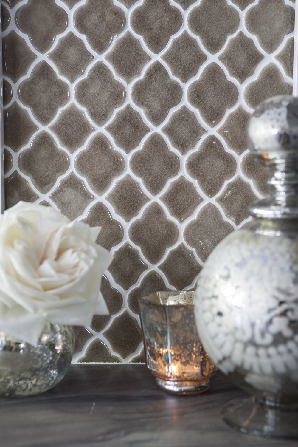 Vibe Moroccan Mosaic in Suede.jpg