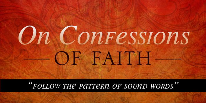 Confessions-of-Faith.jpg