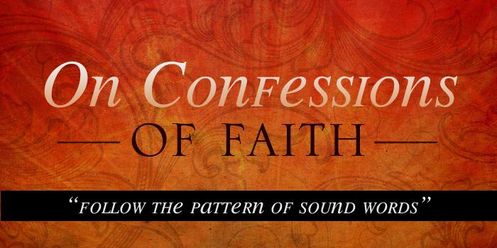 Confessions-of-Faith.jpg