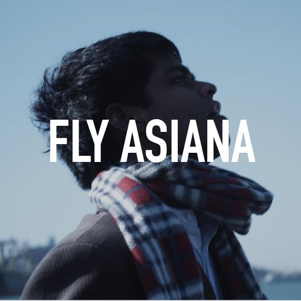 FlyAsiana