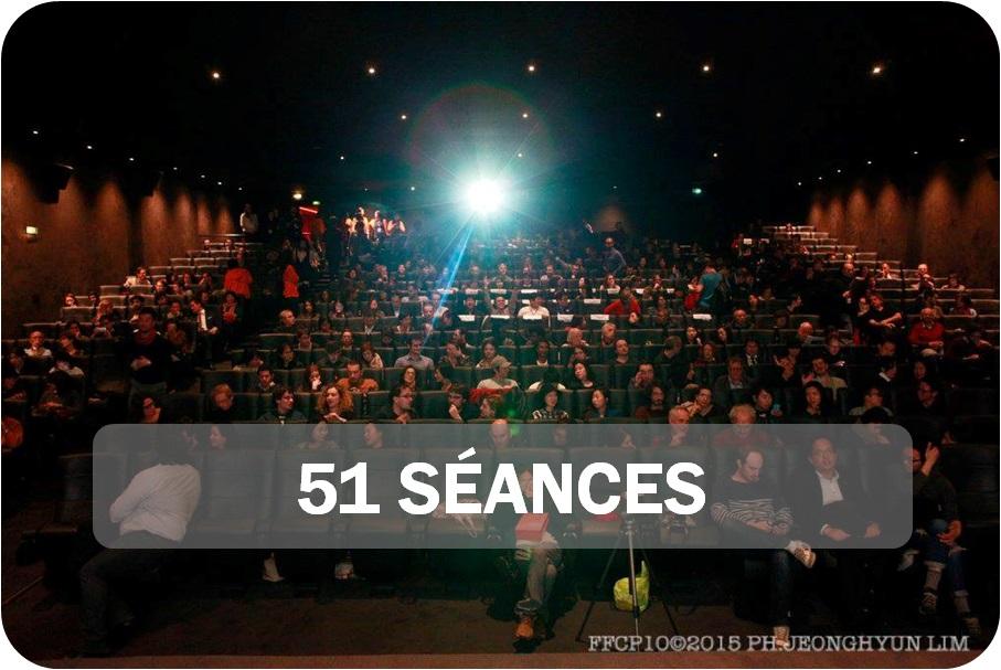 51SENACES.jpg