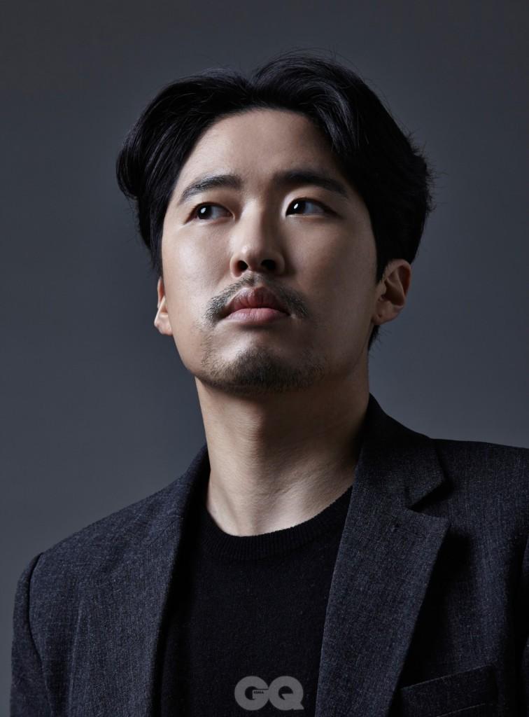 CHO Hyun-hoon.jpg