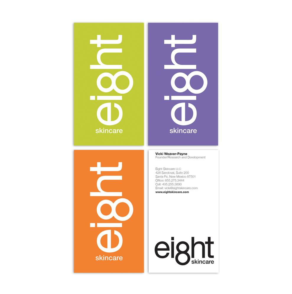 eight_slide1.jpg