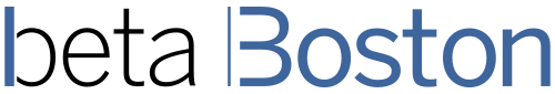 BetaBoston is the technology branch of The Boston Globe, covering innovation and tech news for Boston and Cambridge.
