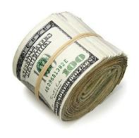 cash-roll-1.jpg