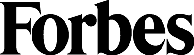 Forbes is an American business magazine. Published bi-weekly, it features original articles on finance, industry, investing, and marketing topics