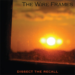 Dissect The Recall
