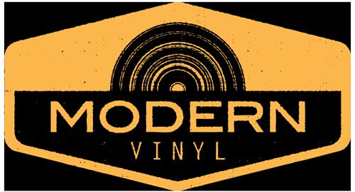 MakeWarModern Vinyl