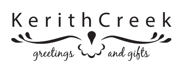 Kerith Creek greetings & gifts