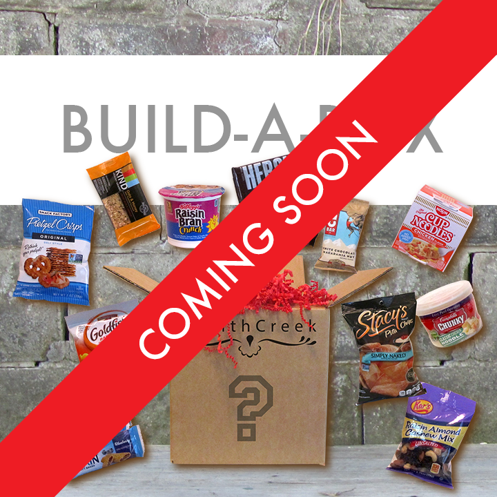BuildABox1.png