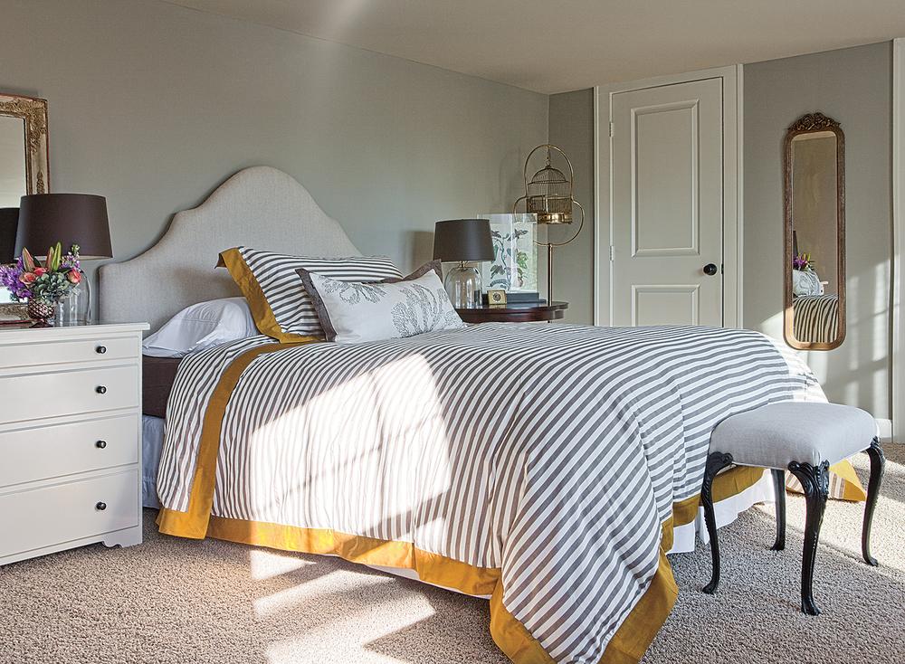 Westwood Hills Bungalow | Amanda Steiner Design | ix.jpg