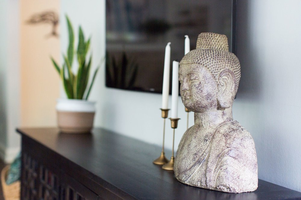 Brookside Zen Living | Amanda Steiner Design + Coveted Home | v.jpeg
