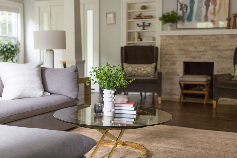Brookside Zen Living | Amanda Steiner Design + Coveted Home | vi.jpeg
