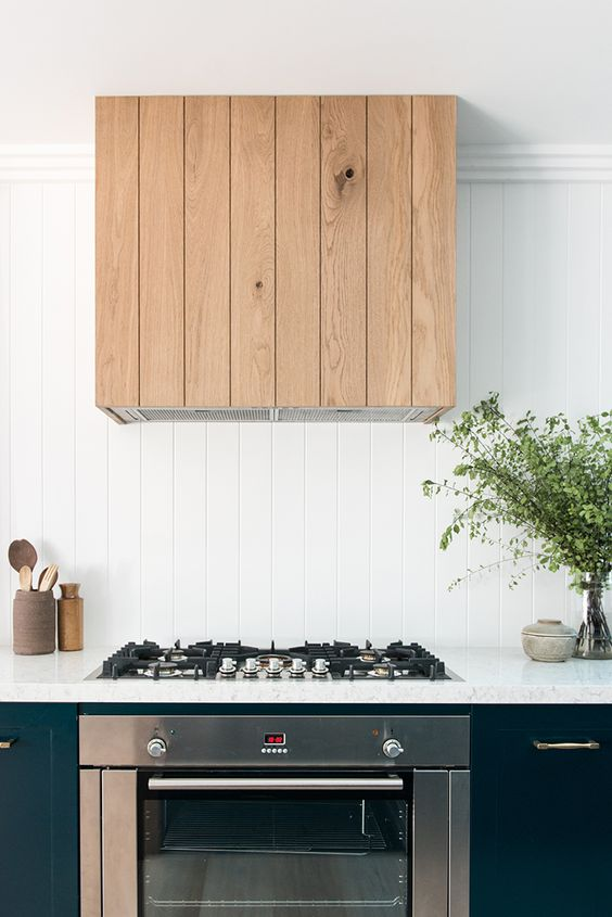 natural wood kitchen | journal - amanda steiner design | kitchen by kyal & kara.jpg