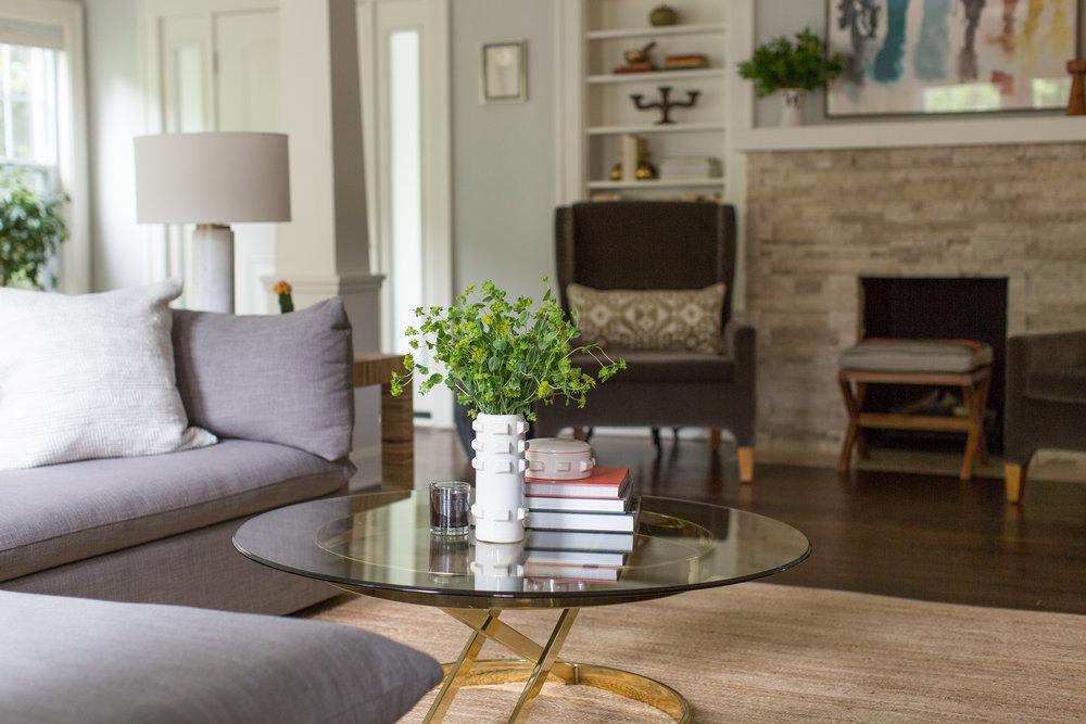 Amanda Steiner Design | Brookside Zen | 29-29.jpg