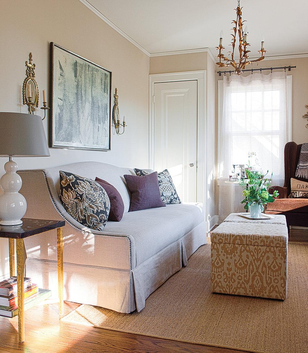 Westwood Hills Bungalow | Amanda Steiner Design | vii.jpg