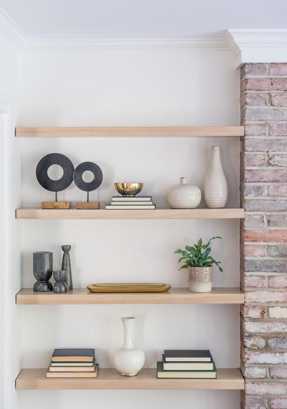 Amanda Steiner Design | Northwest Hideaway |-229.jpg