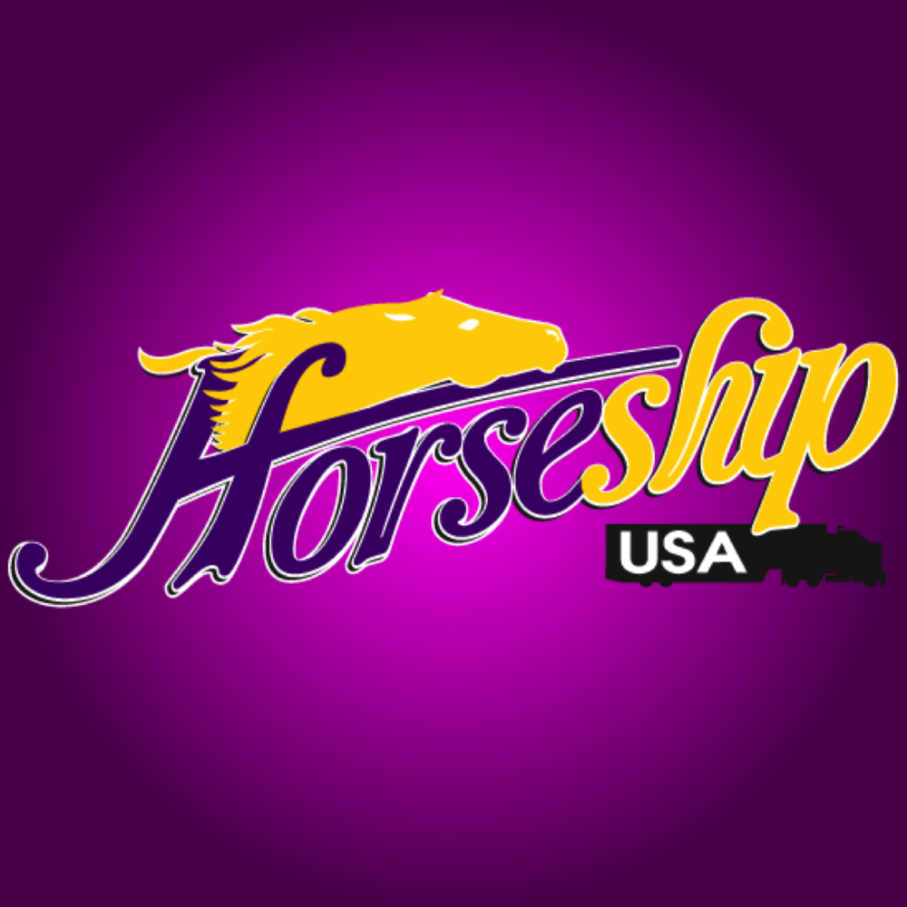 HorseShip USA Main Logo.png