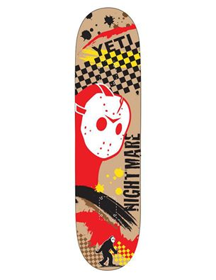 skate deck.jpg
