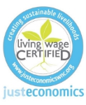 living_wage_certified