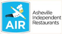 asheville_independent_restaurants