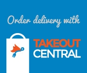 TakeoutCentral